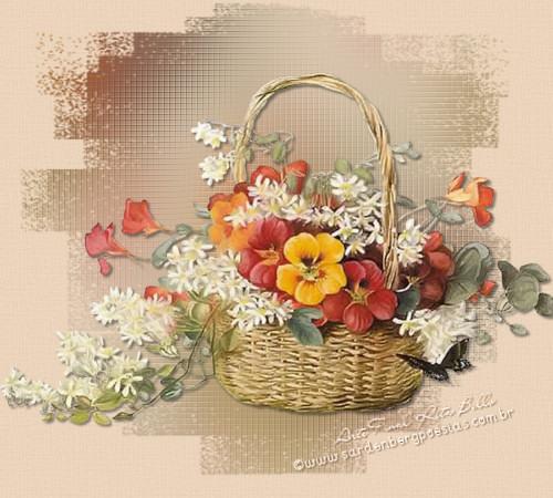 http://www.sardenbergpoesias.com.br/poesias_e_flores/cesta_de_flores/img_cesta_de_flores.jpg